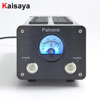3000W power filter purifier lightning protection Extension Socket American standard and global universal socket G1034