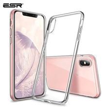 ESR Case for iPhone X XS XR XS Max