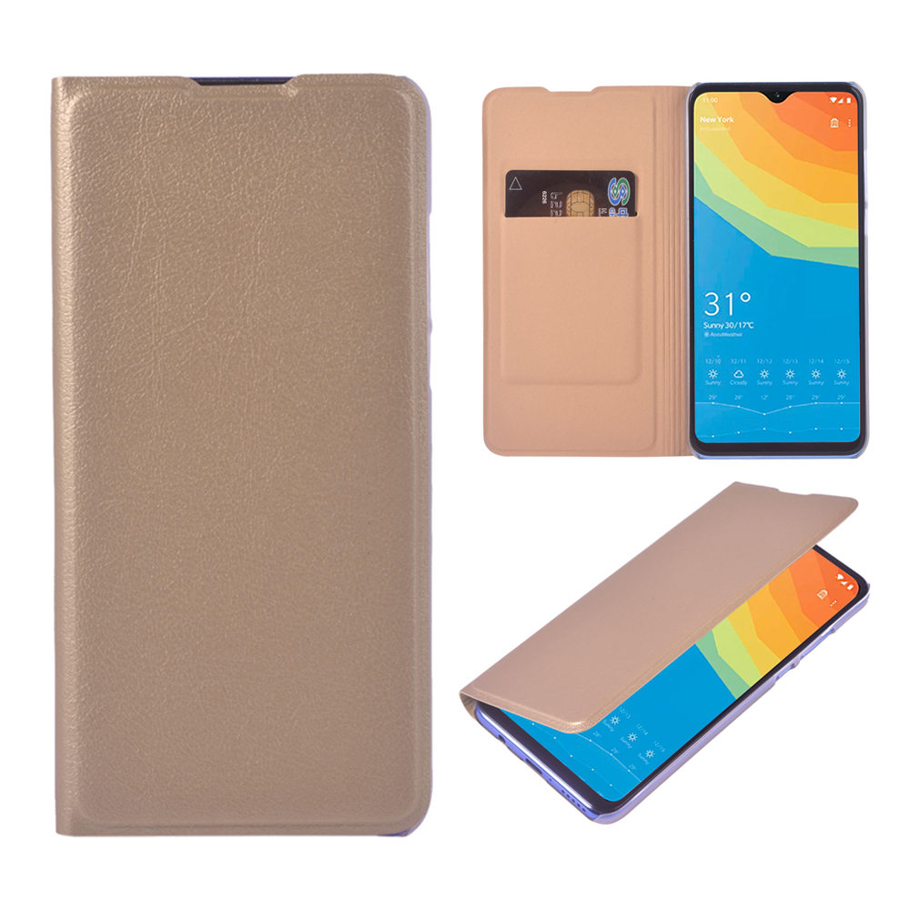 <font><b>Flip</b></font> Wallet Leather Cover Phone <font><b>Case</b></font> For <font><b>Samsung</b></font> Galaxy S9 Plus A5 A7 A3 A8 J4 J6 2018 J3 J5 2016 J7 2017 S6 <font><b>S7</b></font> Edge S8 Note 8 S image