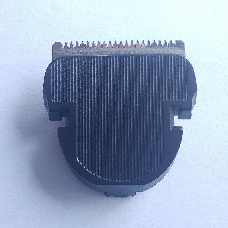 Hair Clipper Clipper Accessories Header Hair Clipper Suitable For Philips QC5120 QC5125 QC5130 QC5135 QC5115 QC5105