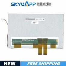 Ban đầu Màn hình LCD 10.1inch A101VW01 V.3 A101VW01 V3 A101VW01 V0 A101VW01 V.0 miễn phí vận chuyển