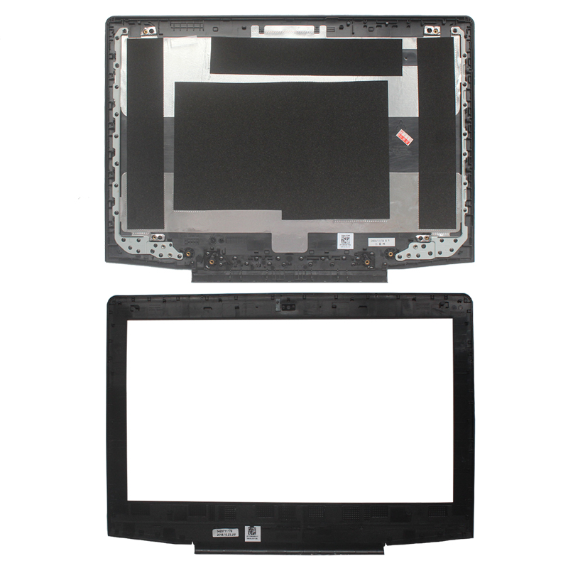 NEW LCD top cover <font><b>case</b></font> For <font><b>LENOVO</b></font> <font><b>Y700</b></font> <font><b>Y700</b></font>-14 laptop LCD BACK COVER/LCD Bezel Cover image