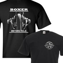 Double Side R 1200Gs Boxer Classic Motorcycle Power Biker Motorrad 2019 T