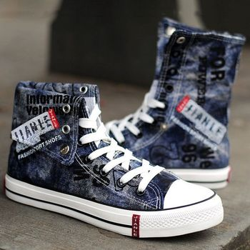 High top sneakers for men canvas shoes Fashion shoes superstar sneakers classic 2020 unisex sneakers male shoes