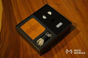 Image 5 - Moji Monica H20 액체 실리카 젤 DD + 2BA HiFi 사용자 정의 음악 모니터 스튜디오 Audiophile 뮤지션 2Pin 0.78mm 이어폰 이어 버드