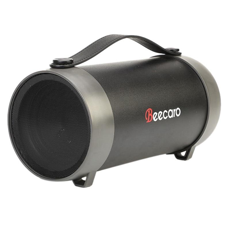 Beecaro S22E Smart Bluetooth Speaker Mobile Portable with Bluetooth Docking Speaker|Portable Speakers| - AliExpress