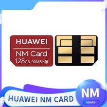 90 МБ/с./с 128 ГБ нм карта относится к Mate20 Pro Mate20 X P30 с USB3.1 Gen 1 Nano карта памяти