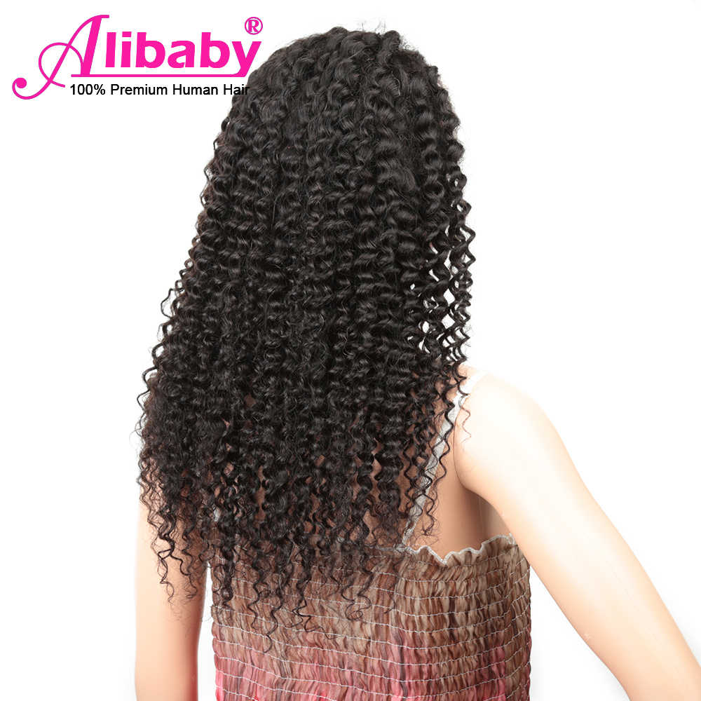 """Deep Wave Lace Front Wig Hd Lace Wig 10""""-30"""" Human Hair Wigs Deep Curly Lace Front Human Hair Wigs For Black Women 150% Density"""