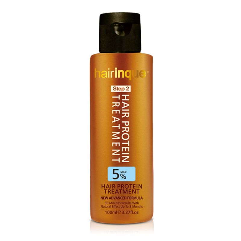 5% Brazilian Keratin Hair Conditioner Protein Treatment 24K Golden Therapy For Straightening Repair Damaged Smooth Dandruff
