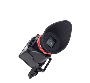 Professional Viewfinder Loupe S6 Camera Accessories SLR   for Canon Nikon Sony