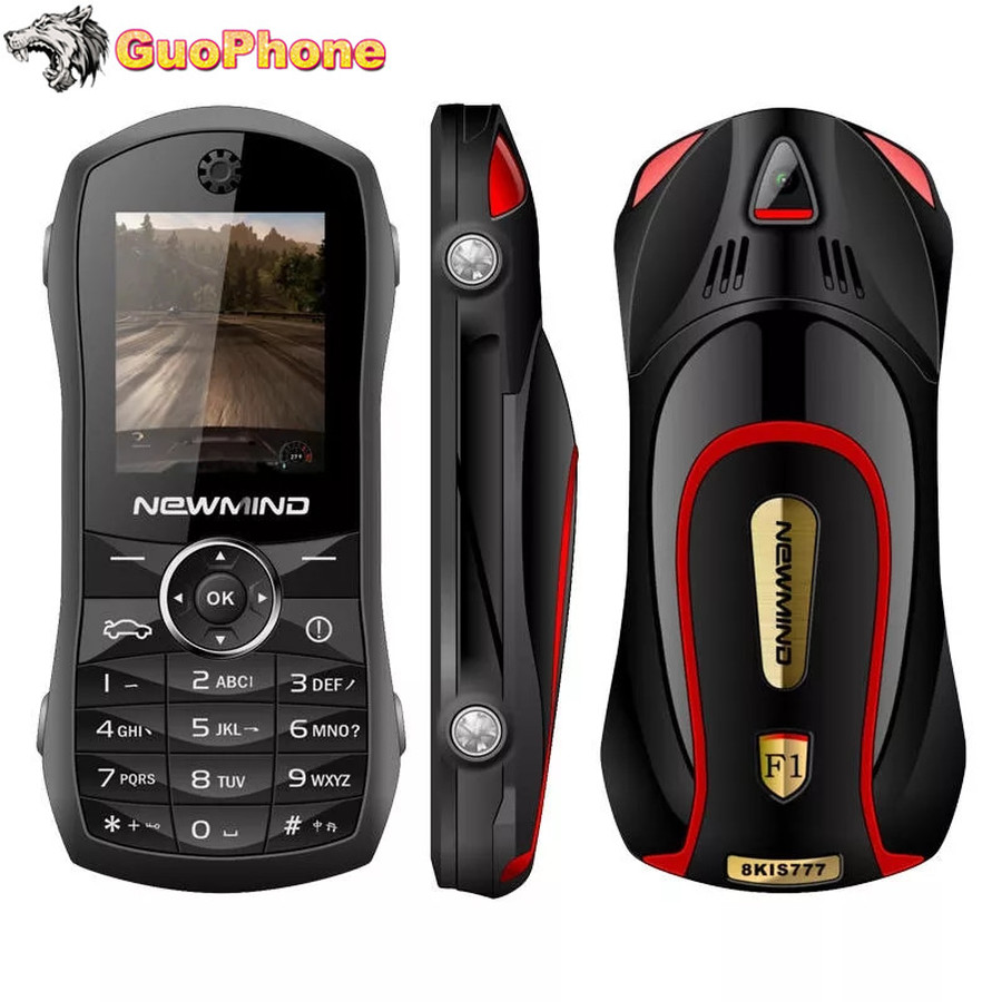 font-b-f1-b-font-super-mini-push-button-mobile-phone-18-dual-sim-camera-mini-car-key-student-mp3-sport-cool-supercar-china-cheap-cellphone