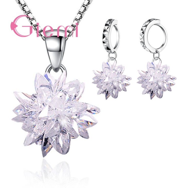 925 Sterling Silver Bridal...