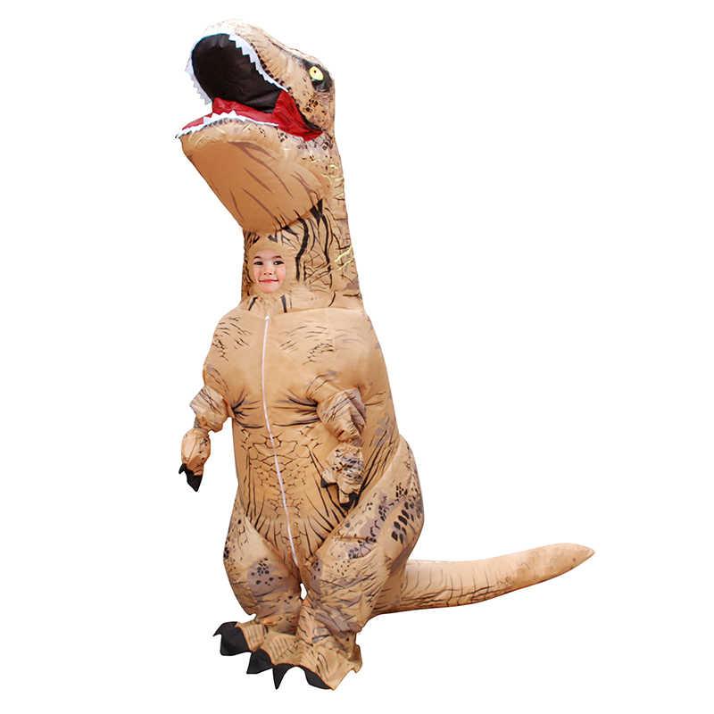 ילדי פוקימון פיקאצ 'ו מתנפח תלבושות עבור ליל כל הקדושים פורים פסטיבל תלבושות קוספליי ילדים תלבושות
