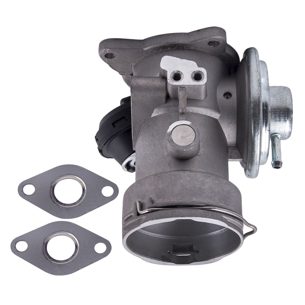 AGR EGR VALVE FOR AUDI A4 B6 A6 C5 for FORD GALAXY SEAT ALHAMBRA 1.9 TDI <font><b>038131501AA</b></font> for VW Sharan 1.9TDI 038129637A 038131501AL image