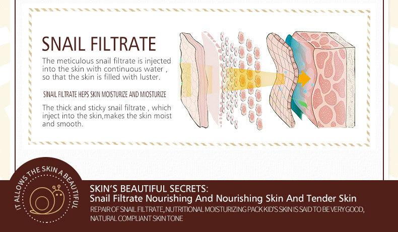 snail-nursing-moisturiser_05
