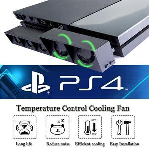For PS4 Console Cooler,Cooling