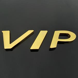 Vip customer link