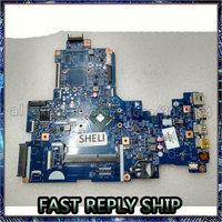 SHELI Para HP 17-X010NR 17-X 17.3