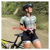 2020 xama das mulheres triathlon skinsuit roupas conjuntos de camisa ciclismo macaquinho feminino bicicleta jerseyclothes go macacão conjunto feminino ciclismo macaquinho ciclismo feminino  roupas com frete gratis 15