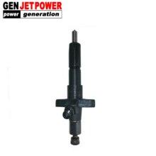 цена на Fuel Injector Diesel Generator Set Spare Parts Regular Maintenance Fuel Injection
