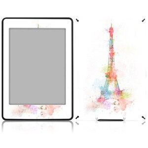 Image 2 - ملصق واقي لجهاز amazon kindle paperwhite 3 kpw3
