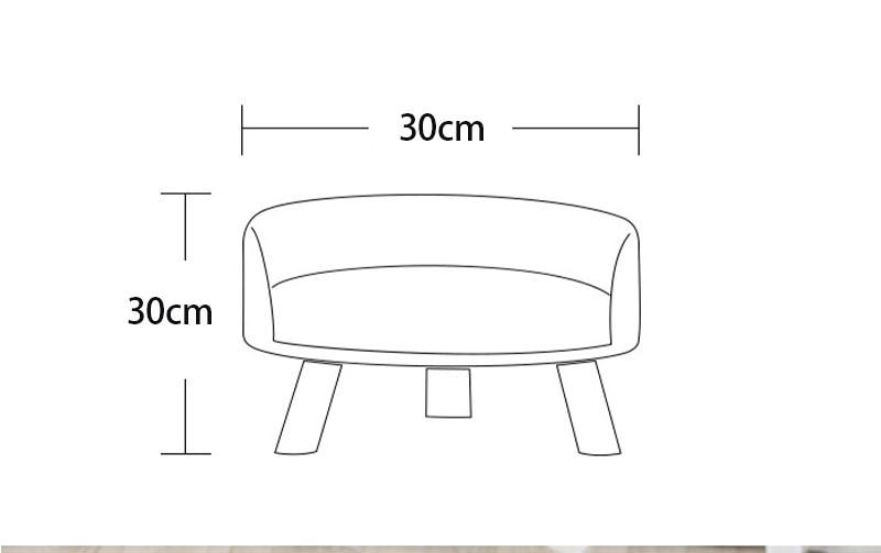 cat-sofa_01