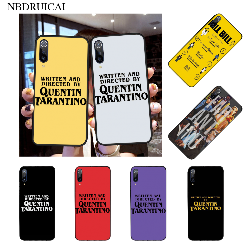 quentin-font-b-tarantino-b-font-movie-star-funny-letter-instagram-phone-case-for-xiaomi-8-9-se-5x-redmi-6pro-6a-4x-7-5plus-note-5-7-6pro