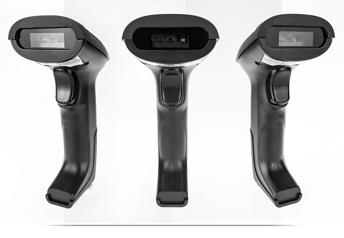 detail5-barcode scanner