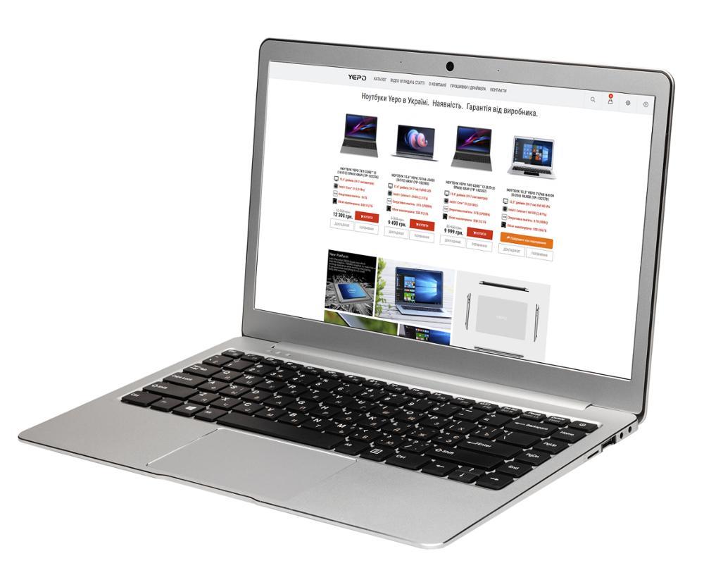 13.3 Inch Ultra Slim I5 8250U / I7 8550U GeForce MX250 Fingerprint Recognition