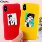 Fashion Phone Cases ...