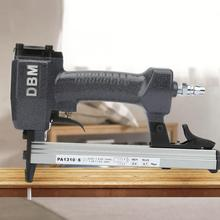 F30 Pneumatic Nail Gun Woodworking Air Nailing Stapler Professional Tool Fof Home DIY Woodworking 1pc air stapler 2 in 1 combination sf5040a pneumatic air nailer gun 2pcs pistons for pneumatic stapler nail gun woodworking tool