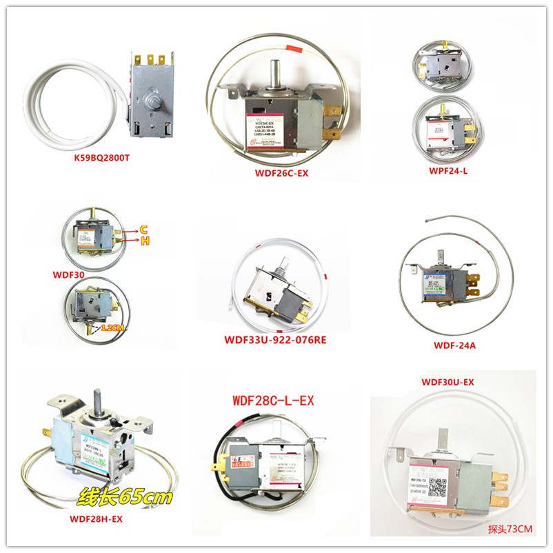 K59BQ2800T  WDF26C-EX  WPF24-L  WDF30  WDF33U-922-076RE  WDF-24A  WDF28H-EX  WDF28C-L-EX  WDF30U-EX Used