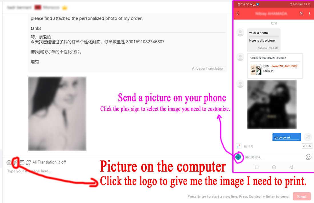 Personalizzare il proprio FAI DA TE modello di immagine immagini Del Telefono Nero Sotf Caso Della Copertura di TPU per il iphone 11Pro MAX 6 6s 7 8 più di 5s X XS XR XSMax