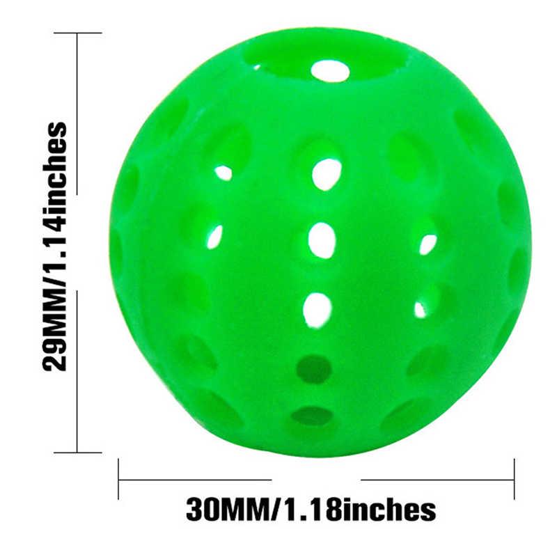 Silenciador de agua pipa Narguile accesorios envío directo silicona Hookah silenciador Shisha