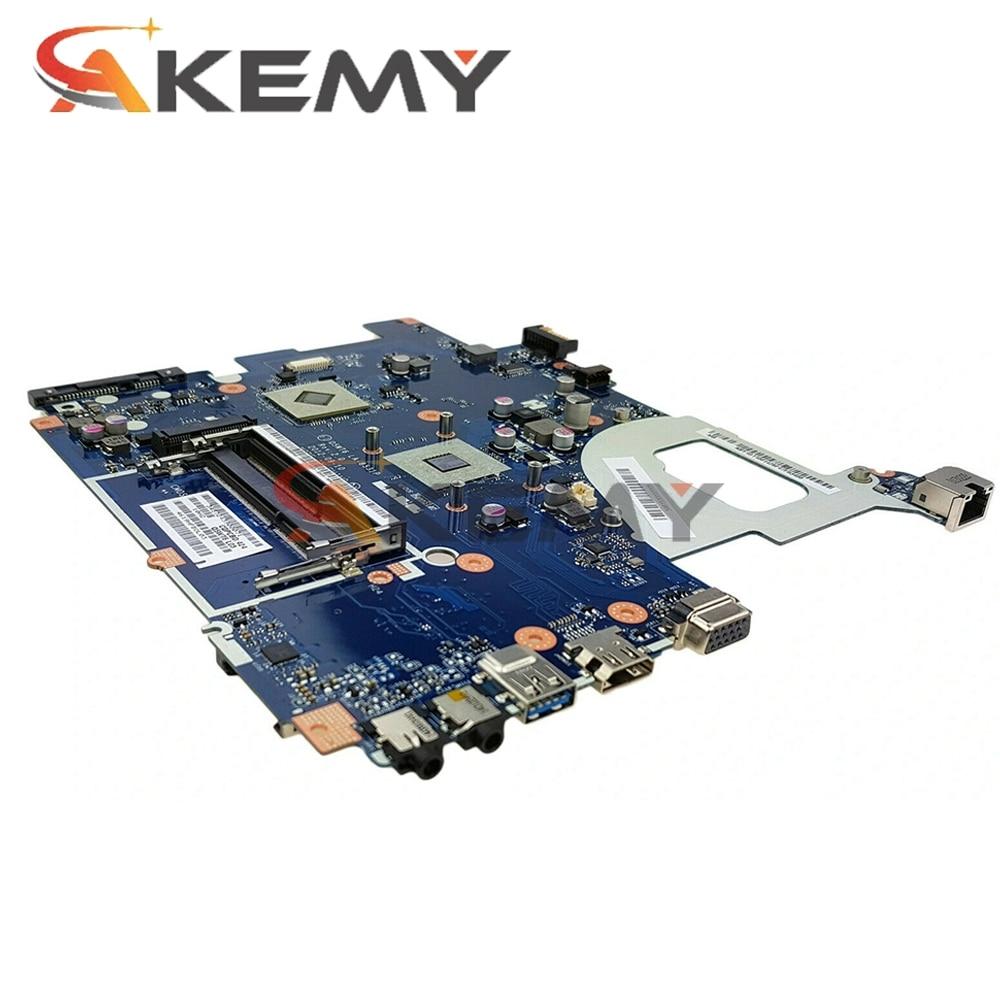 Akemy LA-8531P para acer aspire E1-521 em1200