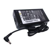 20V 8.5A 170W laptop ac adapter charger for Lenovo IdeaPad Y410P Y500 Y500N Y510P Y560 0A36227 45N0113