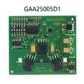 Для платы HBB GAA25005D1 GBA25005D1