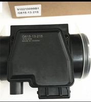HIGH QUALITY  NEW MADE IN TAIWAN  Air Flow Meter AIR FLOW METER   G615-13-215 G61513215  FOR MAZDA