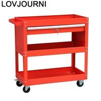 홀더 Repisas Etagere 주방 선반 Mensola 욕실 Estanteria 수리 도구 주최자 Estantes Prateleira With Wheels Shelves