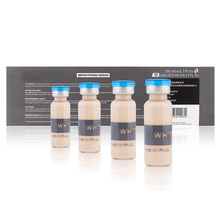 10pcs/set bb cream bb serum use for face whitening wrinkle for bb cream serum mts pechoin bb