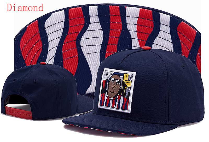 Diamond Uncle Bird Black Glasses  Snapback Caps Hat For Men Women Hats Adult Hip Hop Snap Back Cap CS Baseball  Betis