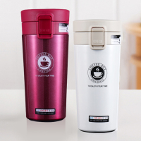 Coffee Boy stainless steel thermos mug coffee thermos for tea thermo mug termos
