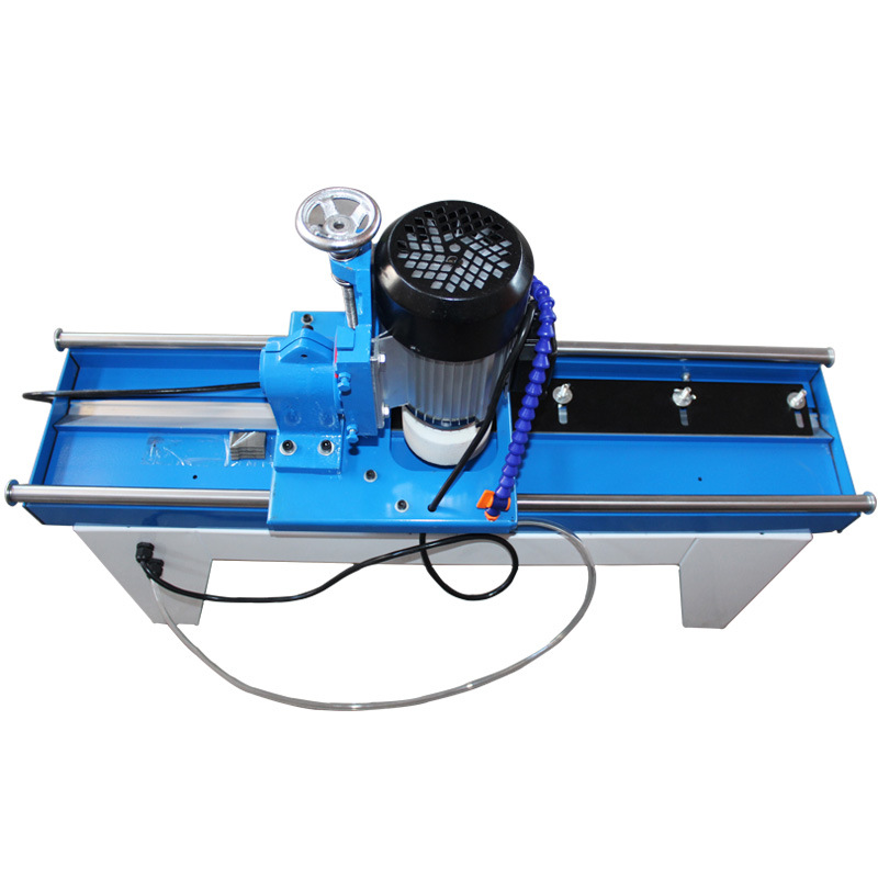 Linear Sharpener Manual Linear Multifunctional Woodworking Grinder Woodworking Machinery Sharpening Equipment