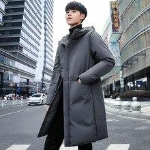 Winter Waterproof Jacket High Quality Fleece Jacket