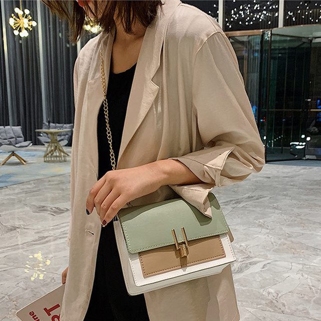 Sacos de couro mini pu schoulder mulher crossbody tassen saco moda tas mensageiro portemonnees feminino voor vrouwen moedas tote 5