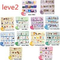 Обучающие игрушки для детей  Обучающие игрушки на английском языке  26 категорий