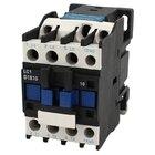 AC Contactor AC220V ...