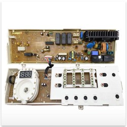 good working for Samsung washing machine Computer board DC92-01319E DC92-00626E -00859L DC41-00137H
