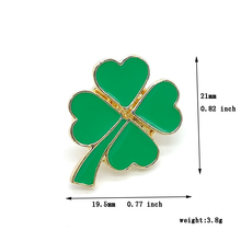 Collection Enamel Pin Cartoon High Quality Brooch Lapel Pin Custom Badge Gift for Women Girl high quality hat pin lapel pin soft enamel low price custom zinc alloy lapel pin fh680020