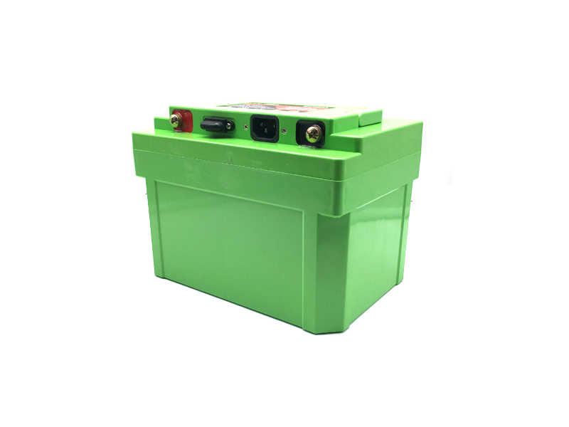 professional 72v 2000W li-ion battery pack 18650 72V 20ah lithium ion ebike battery available